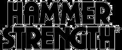 Hammer Strength