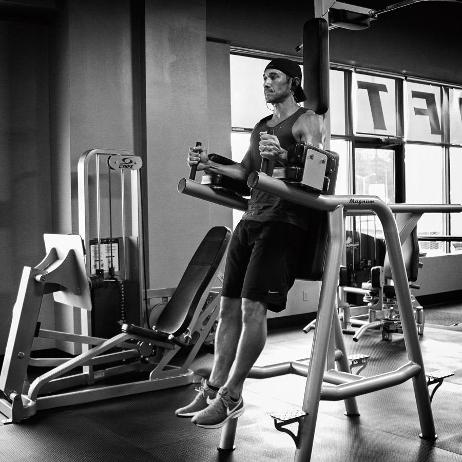 Reviews of Premier Fitness of Appleton