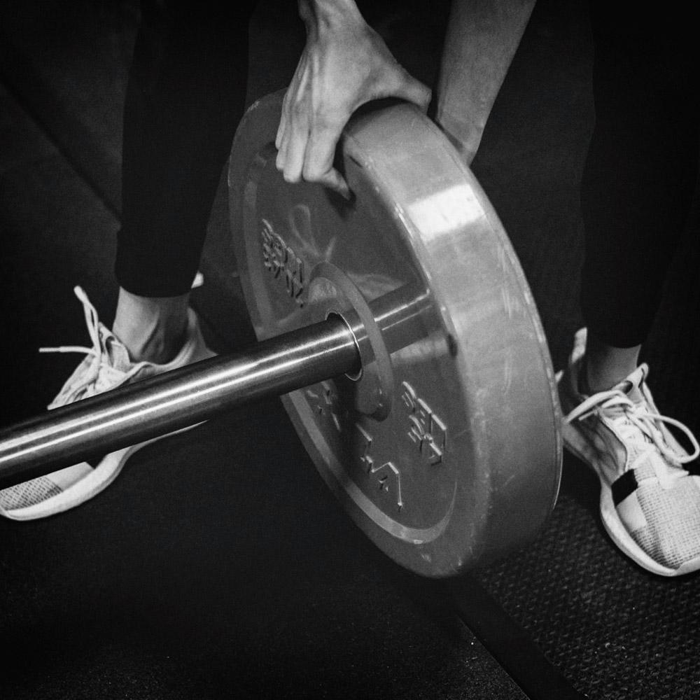 Join Premier Fitness of Appleton