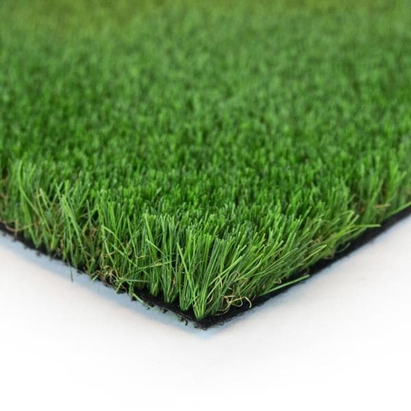 The Benefits Of Our Turf